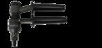SHS Schrauben - Blindnietmuttern - Setzwerkzeug