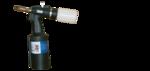 SHS Schrauben - Blindnieten - Setzwerkzeug - pneumatisch
