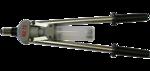 SHS Schrauben - Blindnieten - Setzwerkzeug