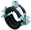 SHS Schrauben - Installationssysteme - Rohrschelle